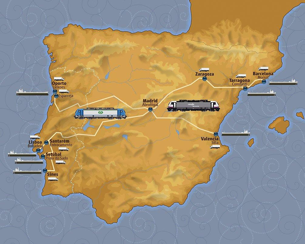 IberianLink.jpg