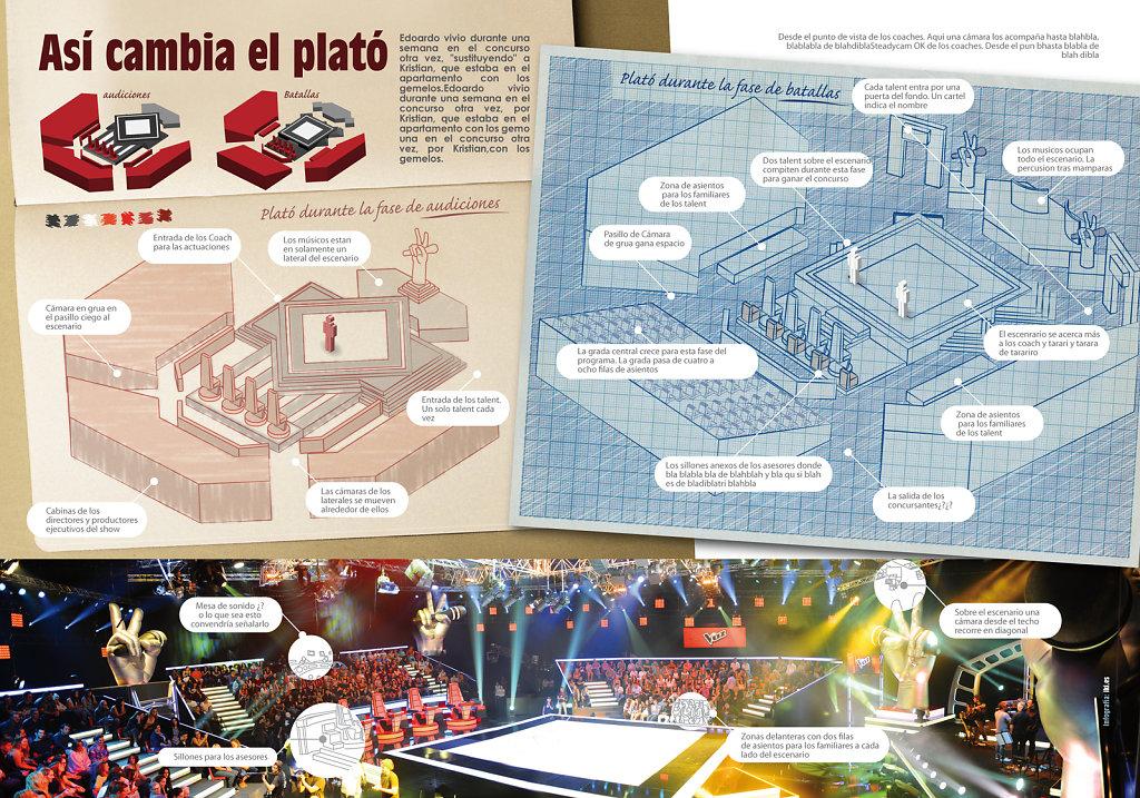 LaVOZ-batallas-01.jpg