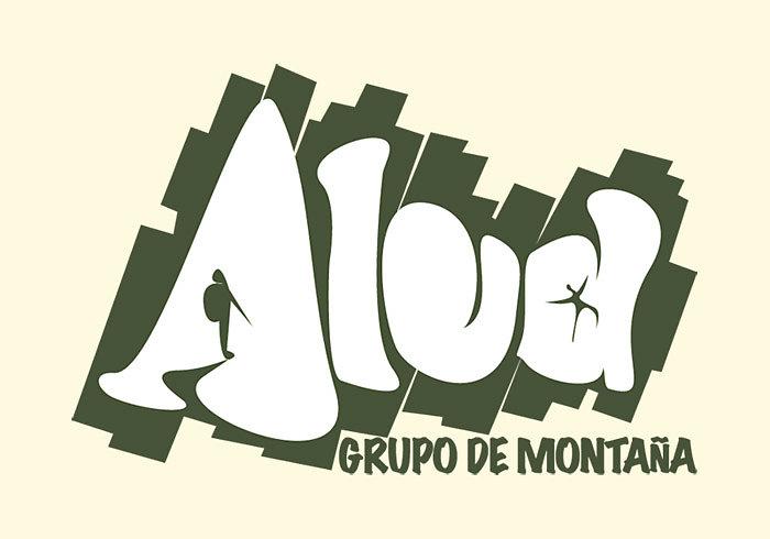 Logo Alud