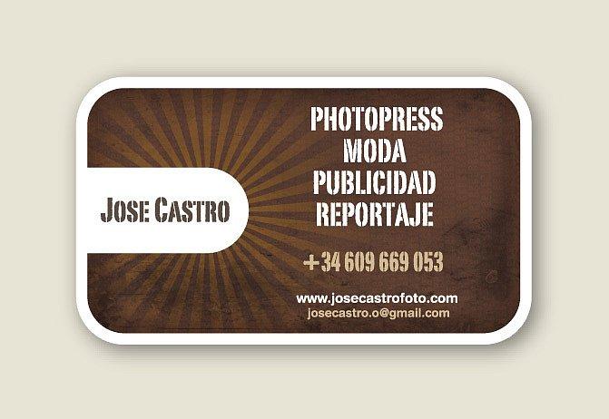 JOSECASTROFOTO.jpg