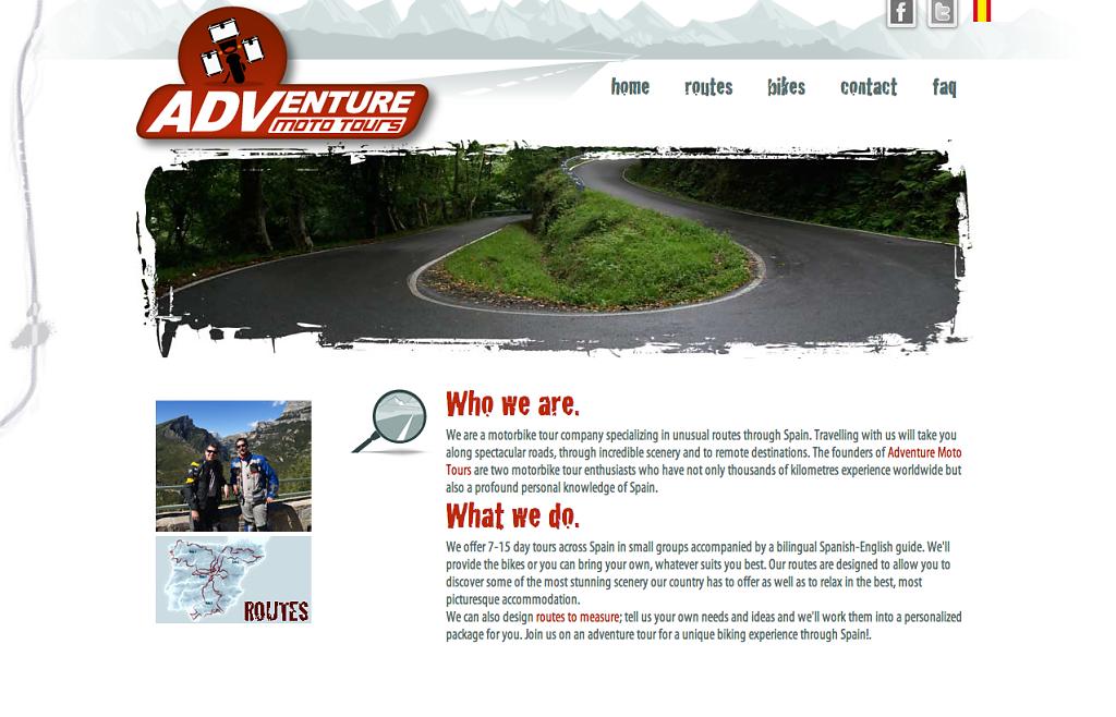 advmotours.com